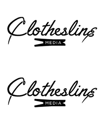 ClotheslineMediaLogo copy