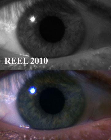 Reel 2010 image